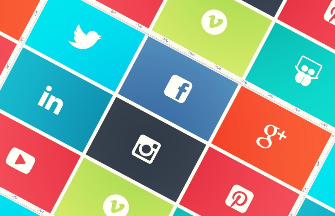 curso de redes sociales